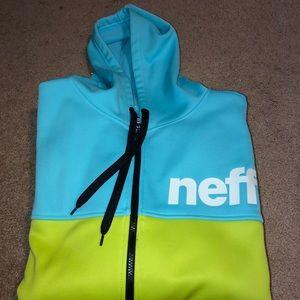 Neff Jackets & Coats - NEFF MENS XL JACKET